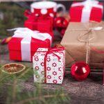 Mooie kerstpakketten iets voor jou?